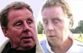harry-redknapp-hit-by-ball-video-584736