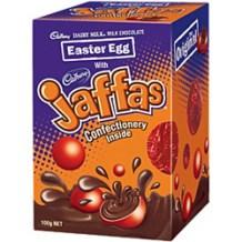 jaffa_easter_egg