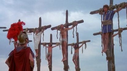 life_of_brian_monty_python_crucifixion_1050_591_81_s_c1