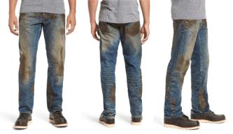 Nordstrom_MuddyJeans-625x360