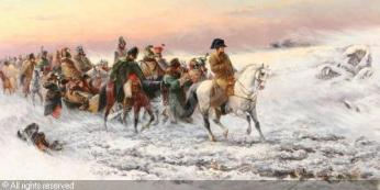 stojanow-piotr-act-1887-1894-b-napoleon-s-retreat-from-moscow-2324673-500-500-2324673