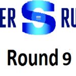 superrugby-round9-150x150