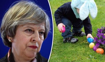 theresa-may-national-trust-taking-easter-out-of-egg-hunt-787626