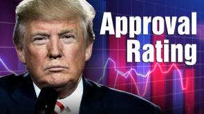 Trump+approval+rating1