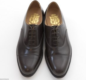 4018ED0100000578-4485926-The_Lions_also_have_bespoke_shoes_made_which_have_their_surnames-m-133_1494287521947