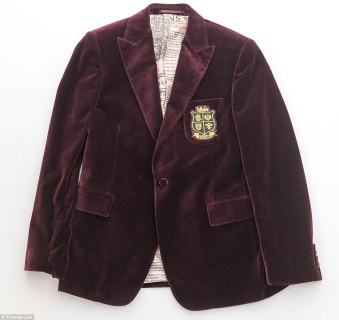 4018ED6C00000578-4485926-The_most_expensive_item_is_a_595_purple_velvet_jacket_The_lining-m-132_1494287509553