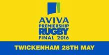 Aviva-Final-2016-718x1024-v2
