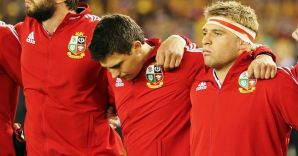 ben-youngs-lions