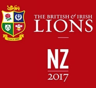 display_1.9065212017BritishLionsTourLogo