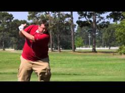 Fat-Man-Playing-Funny-Golf