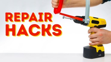 repair-hacks-that-will-change-the-way-you-do-diy-l-5-minute-crafts-youtube-thumbnail