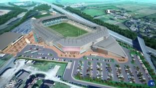 stadiumaerial_lge1