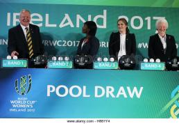 world-rugby-chairman-bill-beaumont-draws-england-alongside-from-left-h881y4