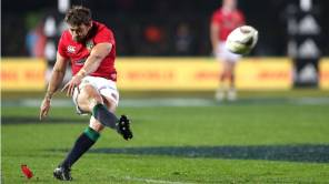 _96528922_leighhalfpenny3_rex