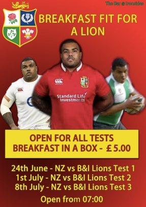 LionsNZ2017-BreakfastLion-