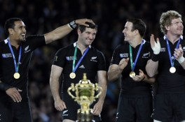 new-zealand-wcup-rugby-world-cup-france-41-752x501