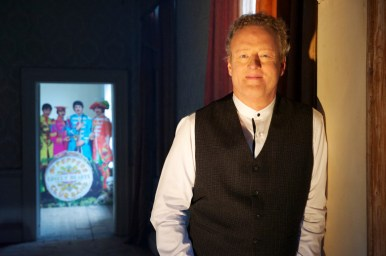 Sgt. Peppers Doc.
