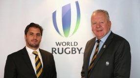 rugby-bill-beaumont-world-rugby_3464567