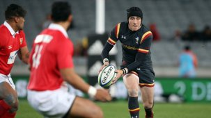 skysports-sam-davies-wales-rugby-union_3979331