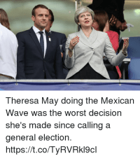 theresa-may-doing-the-mexican-wave-was-the-worst-decision-22707011