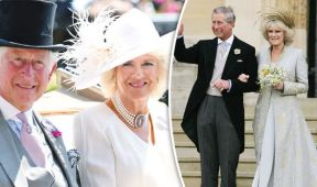Camilla-Duchess-of-Cornwall-birthday-Prince-Charles-828541