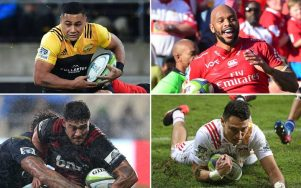 eight_col_super-rugby