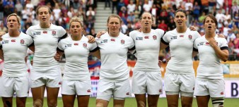 England-Rugby-RedRoses