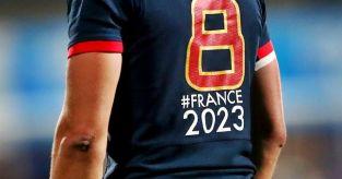 france-2023-2