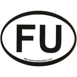 fu1_450