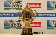 rugby_world_cup52-610x400