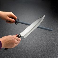 Sharpening-Steel-App1