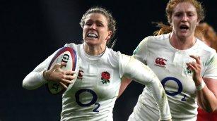 skysports-danielle-waterman-england-rugby-union_3907022