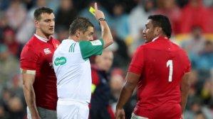 skysports-rugby-mako-vunipola-british-and-irish-lions-jerome-garces_3990681