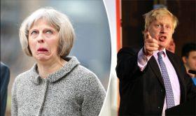 Theresa-May-Boris-Johnson-Politics-EU-migrants-687075