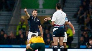 wallabies-rugby-world-cup-rugby-world-cup-2015-scotland-australia-craig-joubert_3365645