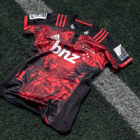 crusaders-jersey