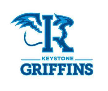 Keystone Griffins