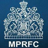 MPRFC