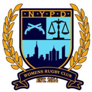 NYPD women