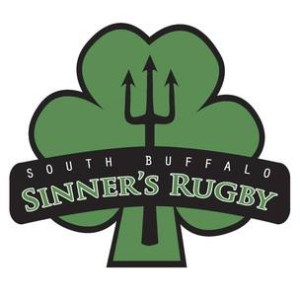 South Buffalo Sinners