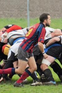RCW vs Fribourg