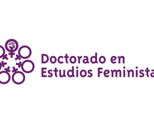 Doctorado en  Estudios Feministas 2020-2024