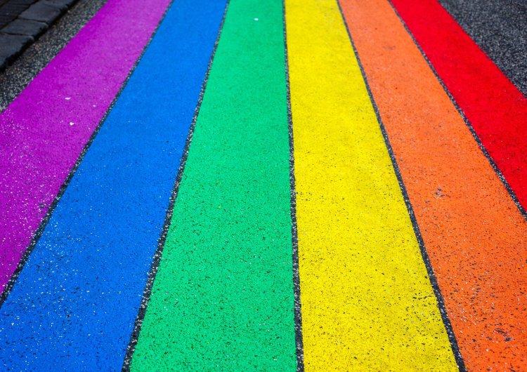 Día del Orgullo LGBTTTIQ+