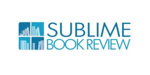 Sublime Book Review of David Ruggerio's new novel