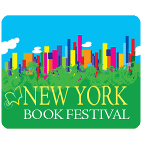 New York Book Festival Honors David Ruggerio