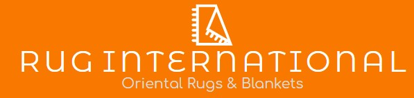 RugInternational.com has a large selection or oriental rugs & blankets