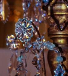 crystal chandler (1 of 1)