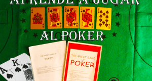 Poker lección 2