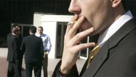 no fumadores
