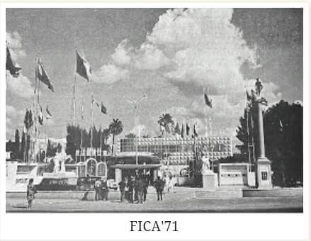 Murcia en el siglo XX